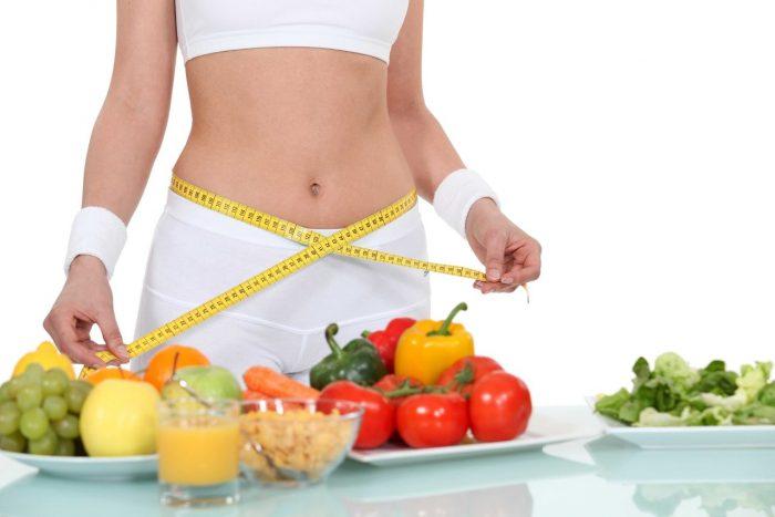 Bí quyết giảm cân mà không cần ăn kiêng (P2)