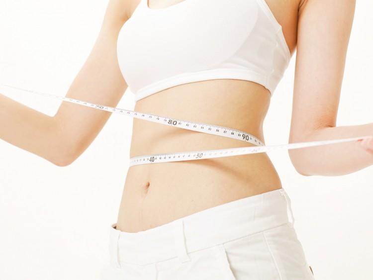 Bí quyết giảm cân mà không cần ăn kiêng (P1)