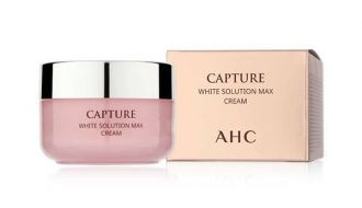 AHC-Capture