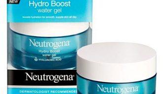 kem-duong-am-neutrogena-hydro-boost-water-gel-1