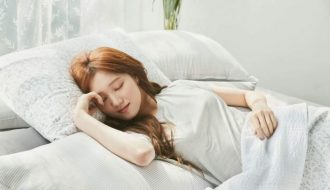 Top 6 thực phẩm giúp cải thiện giấc ngủ